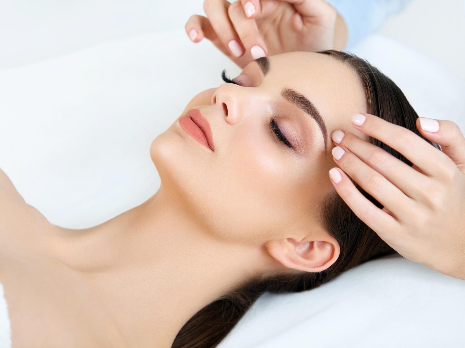 טיפול ליפטוזום לכלות ולאירועים