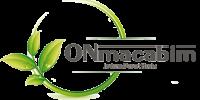 logo-onmac4